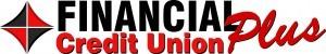 Financial-Plus-Credit-Union-300x50