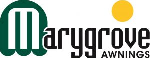Marygrove logo color