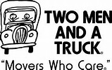 Two Men and a truck-1
