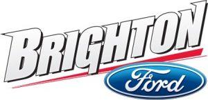 bford_logo_2013